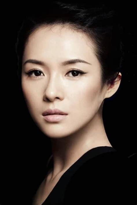 nudisme op lesbos
